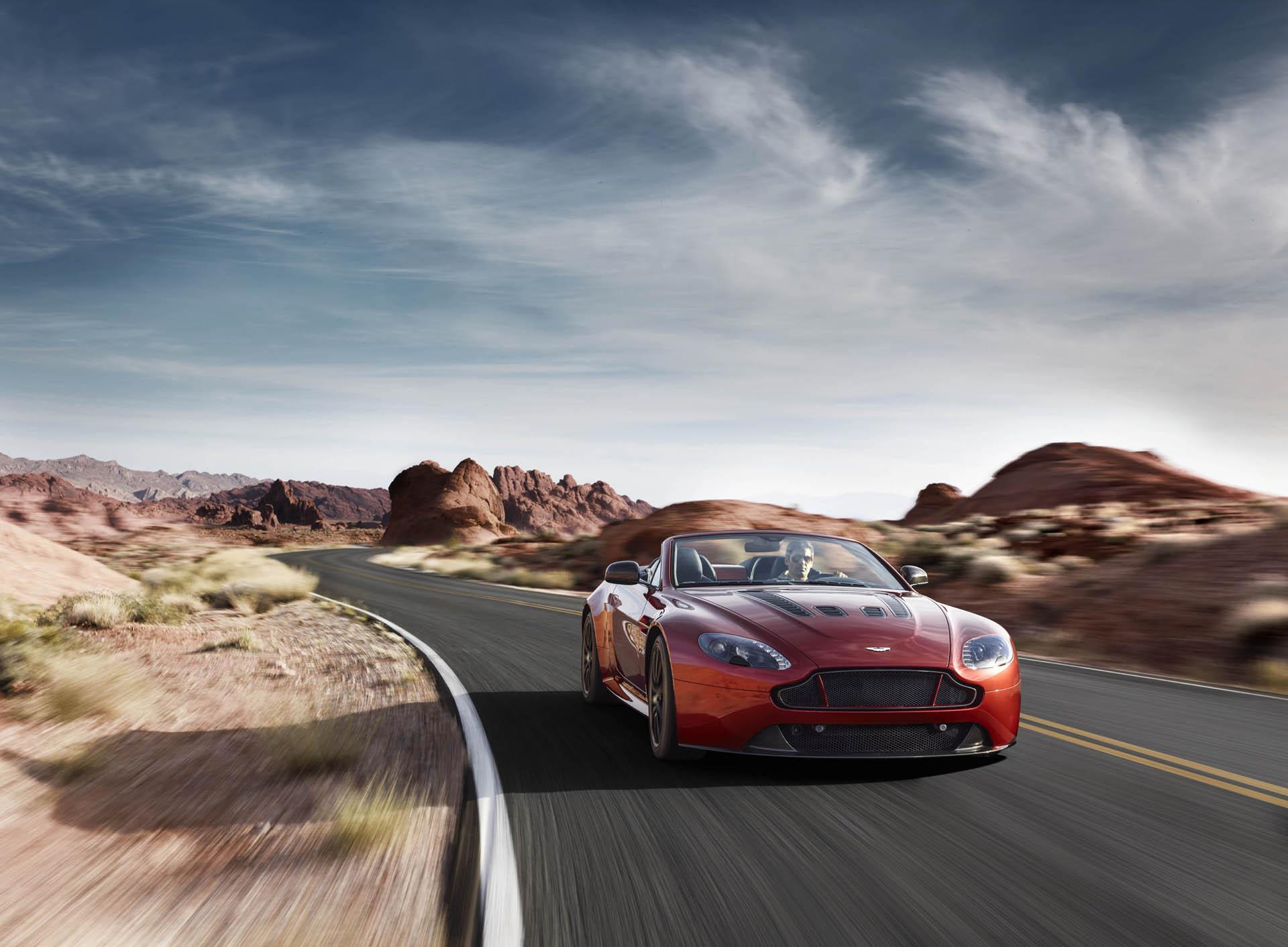 Auto 2015.jpg