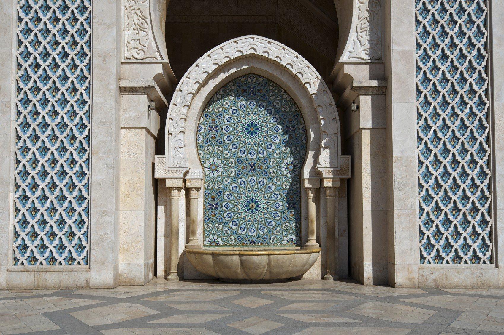 Casablanca 3.jpg