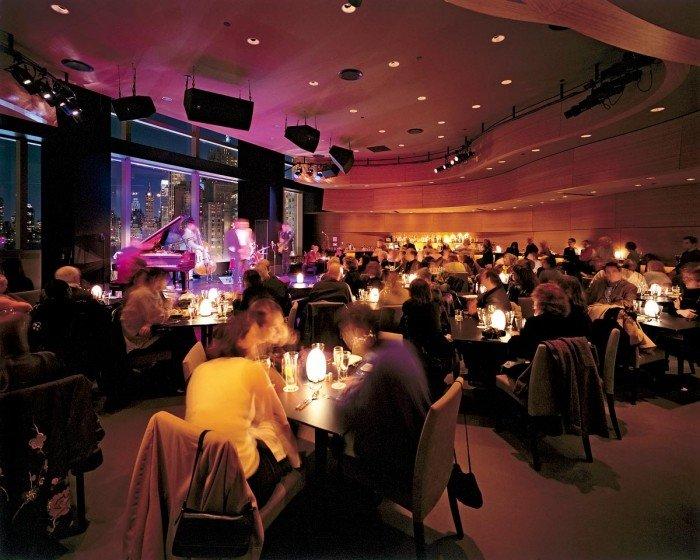 Jazz at Lincoln Center (www.rvapc_.com).jpg