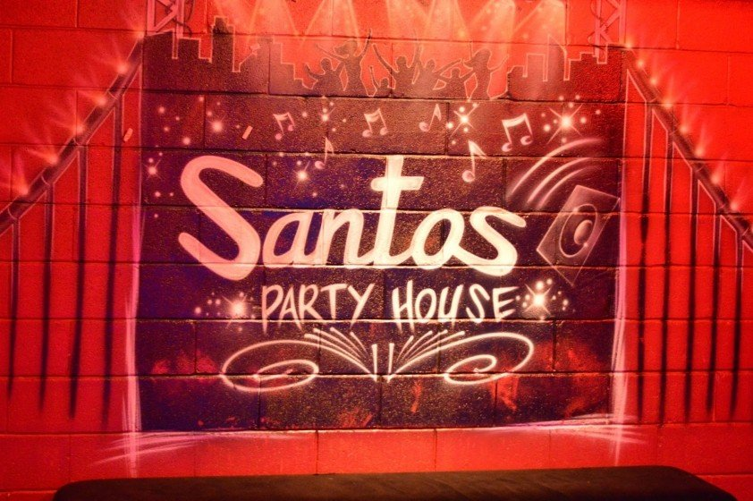 santos party house.jpg