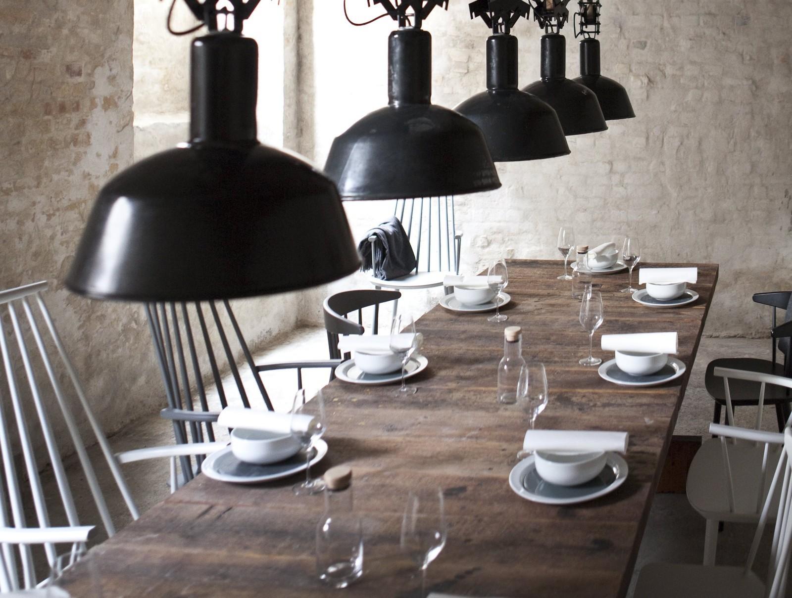 Höst-Restaurant-121636.XL_.jpg