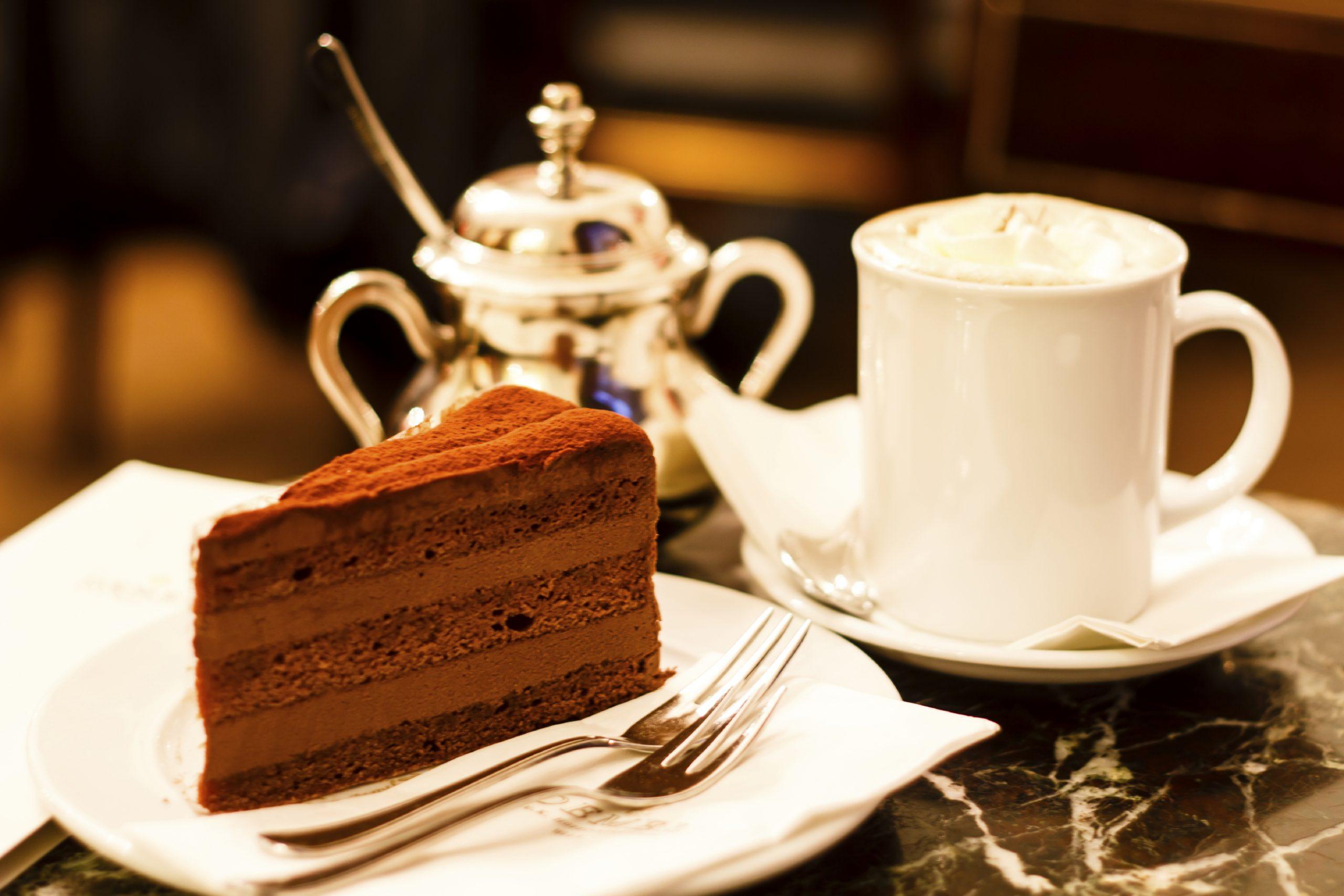 Kaffehaus Spezialitäten.jpg