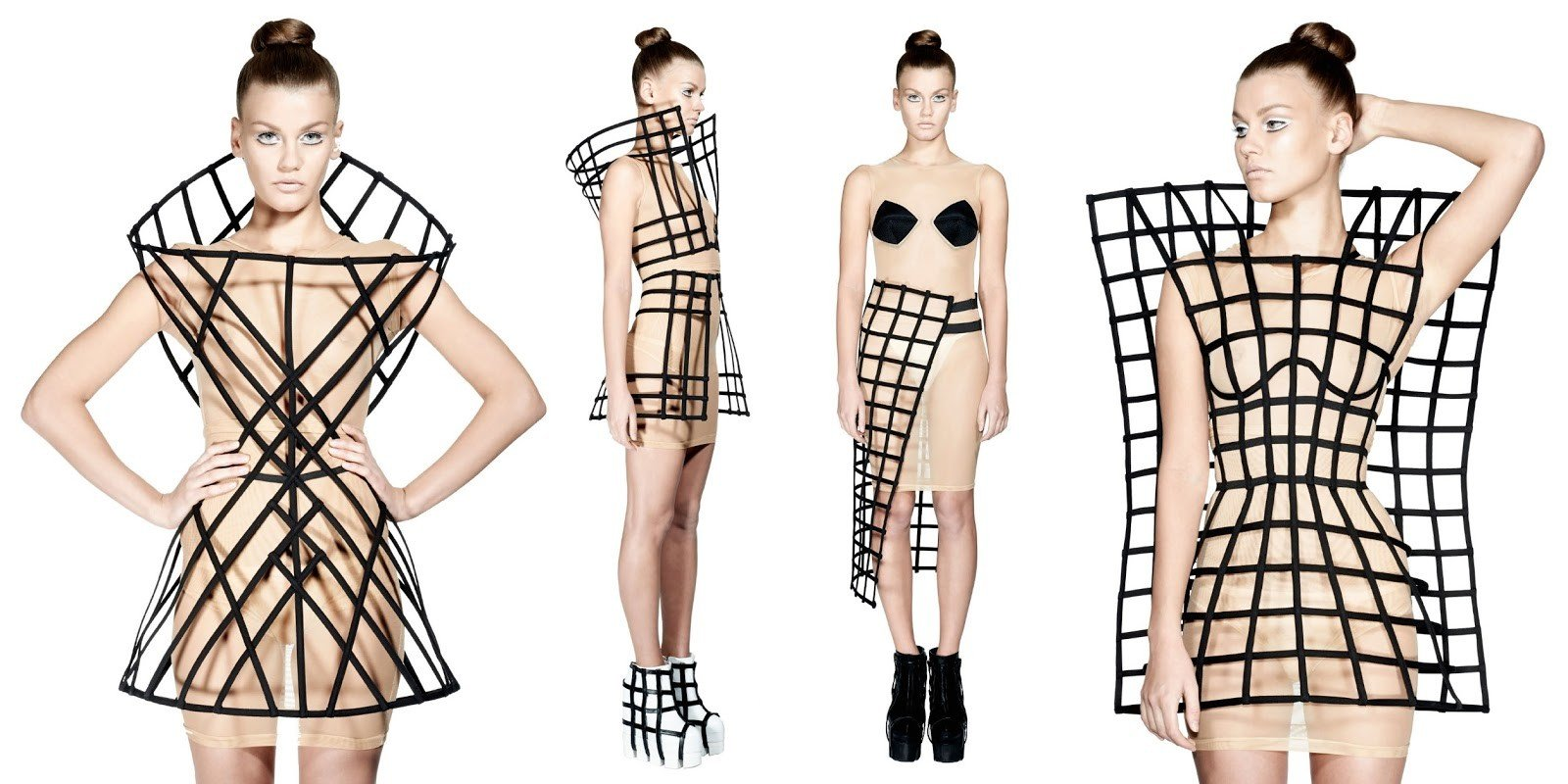 chromat-aw13-homepage-slider.jpg