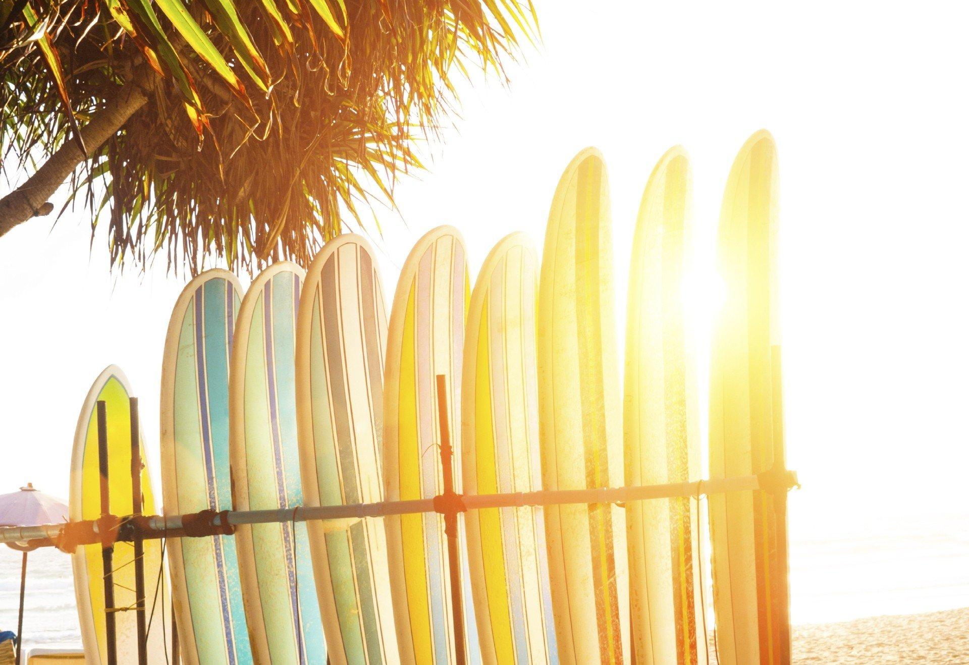 Sommer Surf I stock 2.jpg