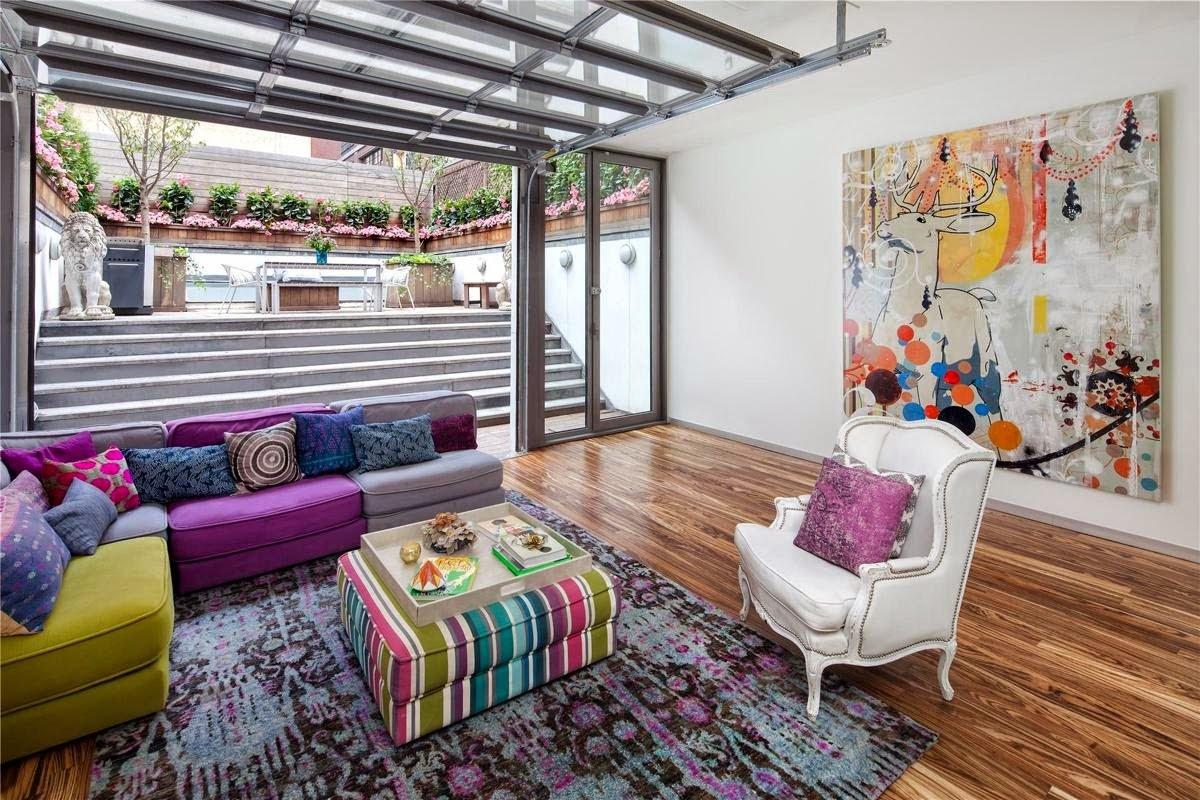 livingroom (cadinteriorsblog.com).jpg