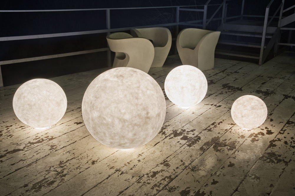 aussenleuchte-inesartdesign-ex-moon- (1).jpg
