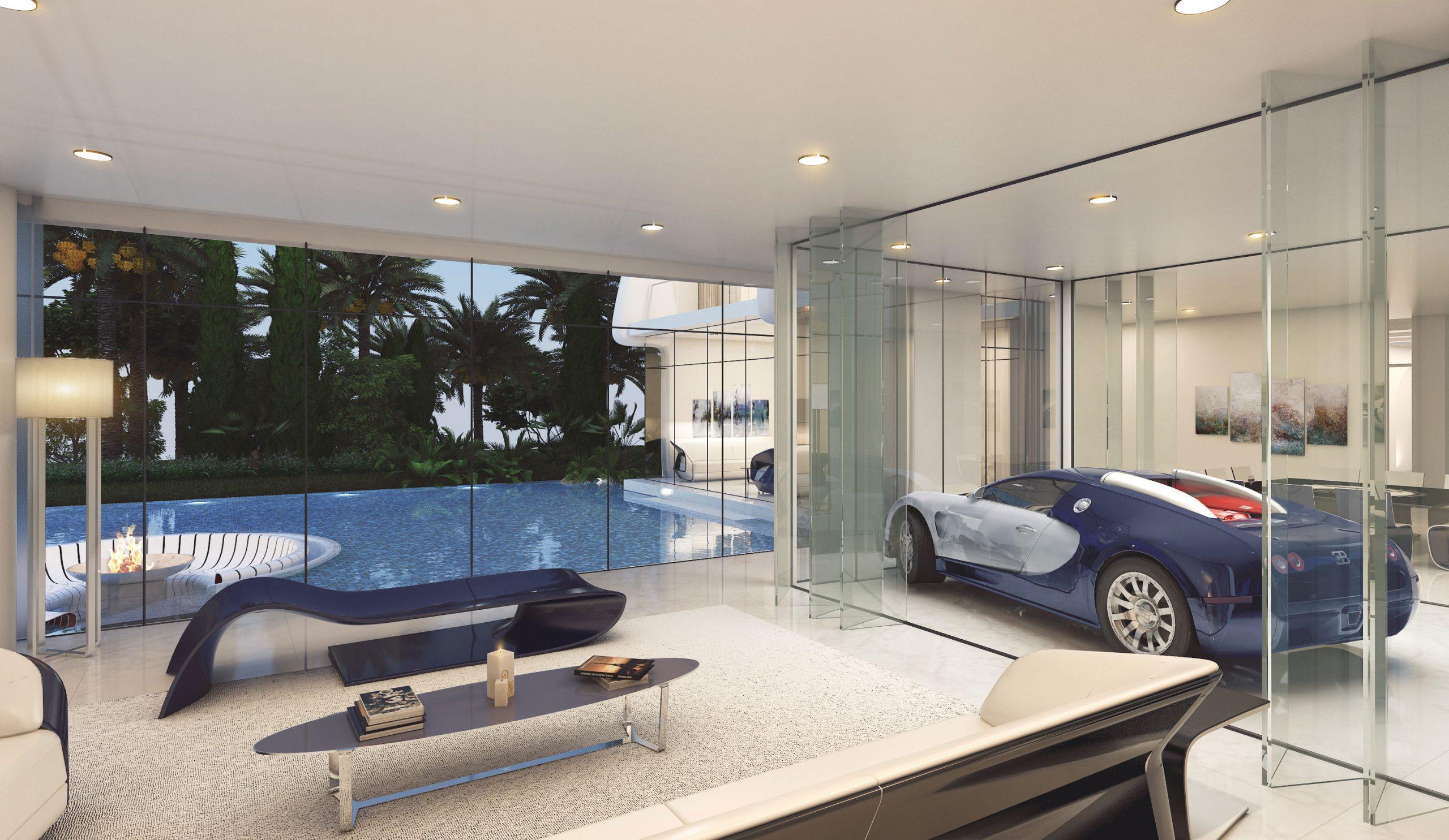 Bugatti Teaser.jpg