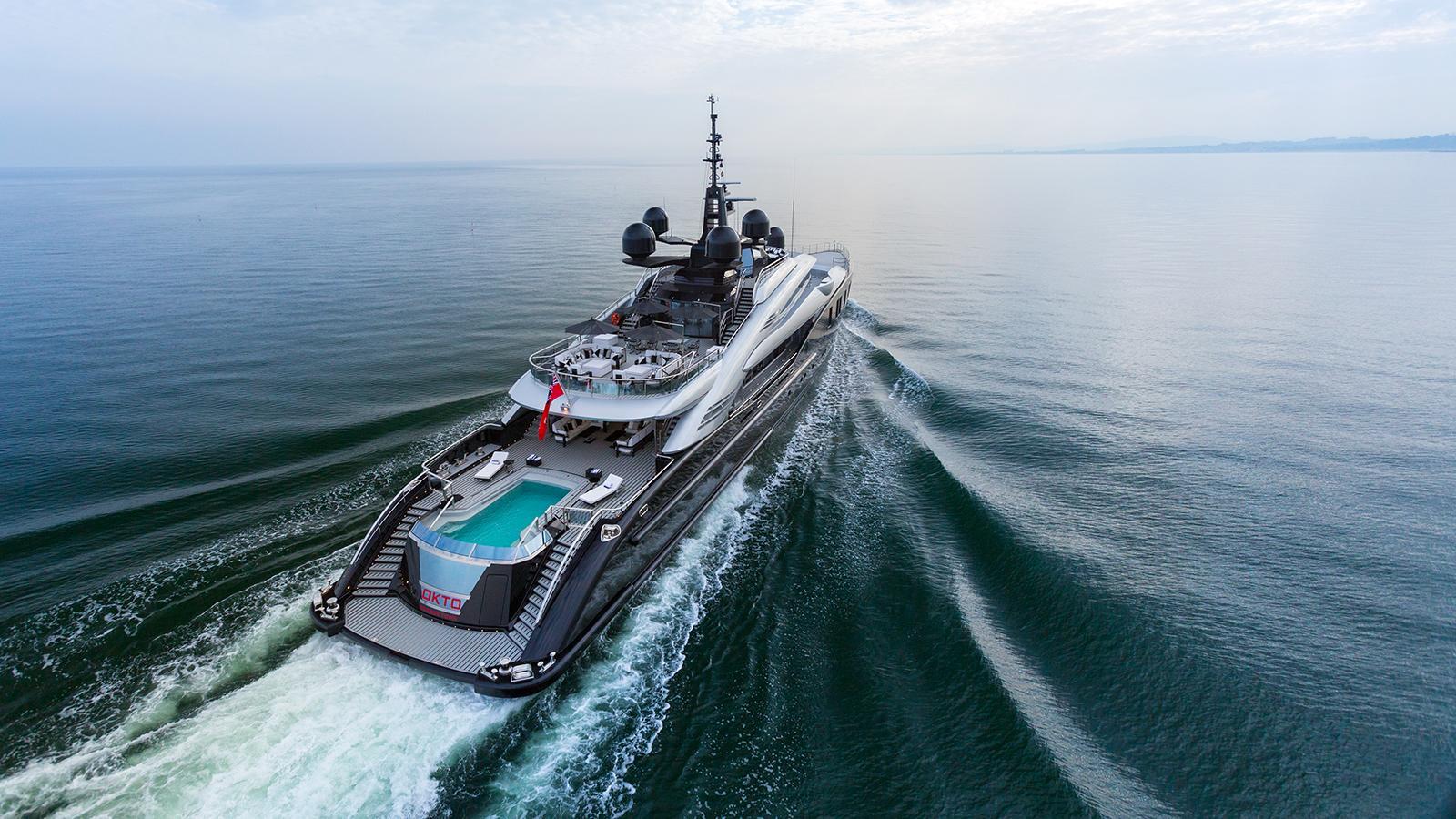 oDiwwWDOTWWrahbbAKvb_okto-yacht-aft-1600x900.jpg