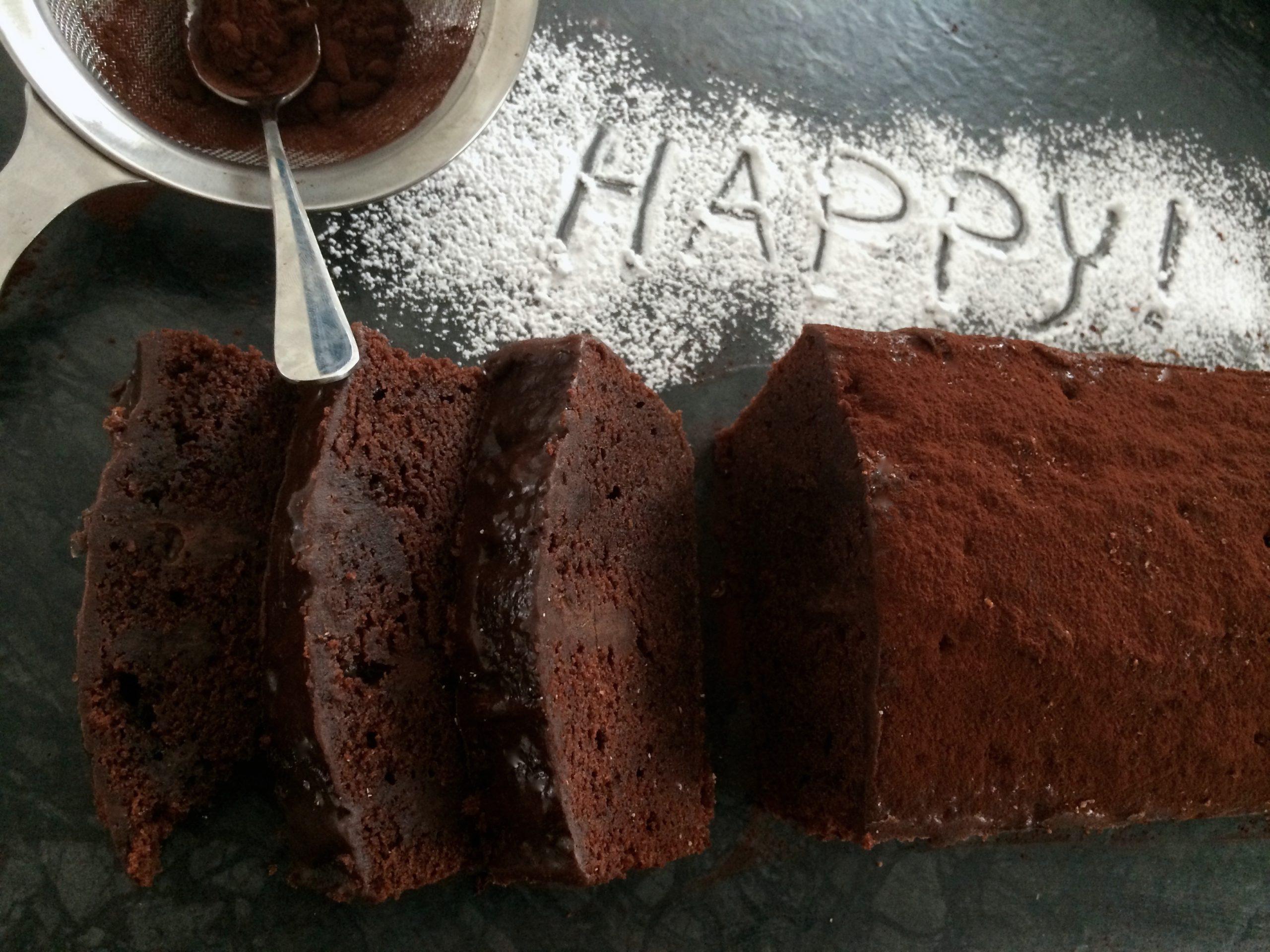 Make me happy Cake 1.JPG