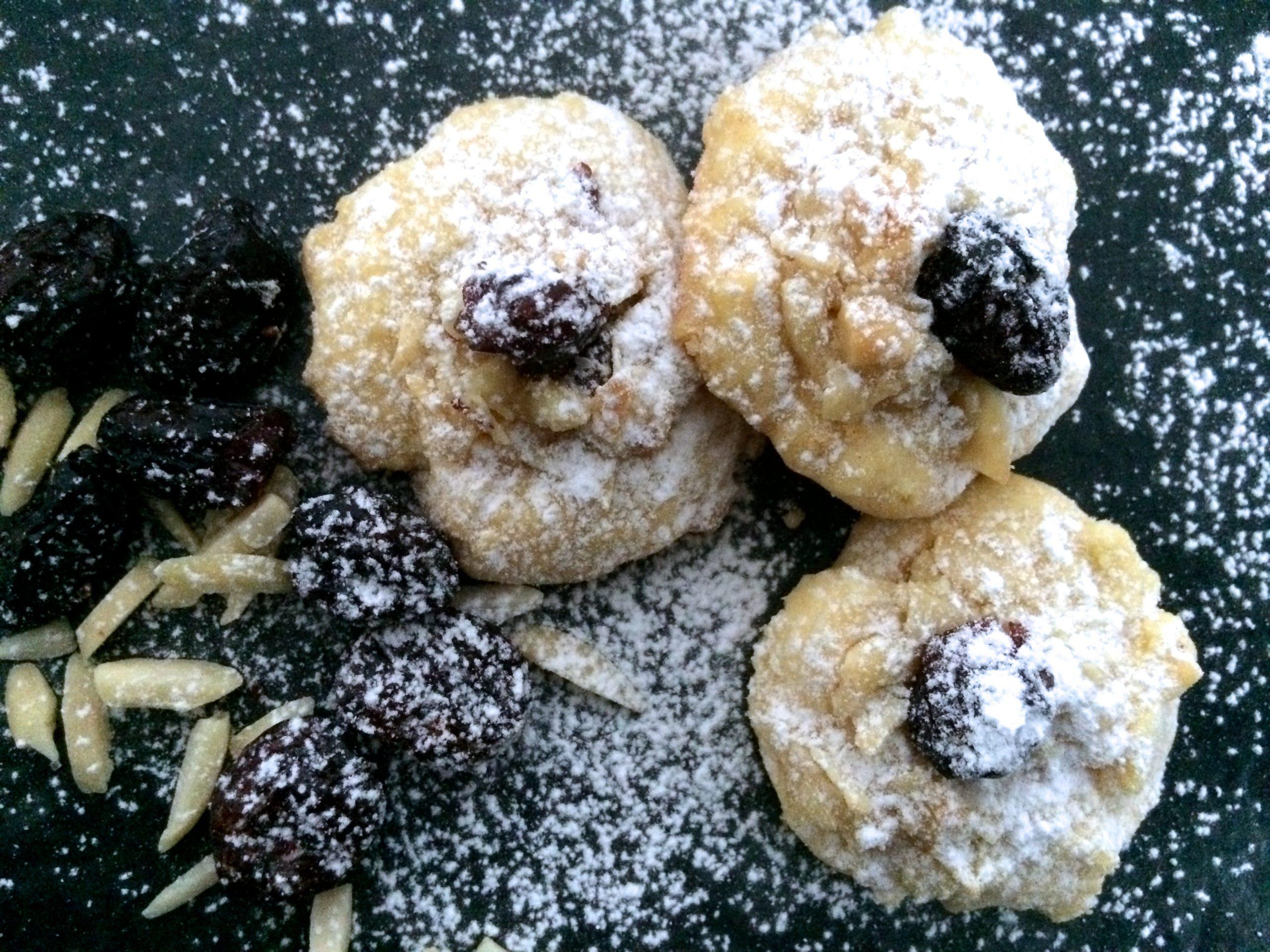 Florentiner Cookies.JPG