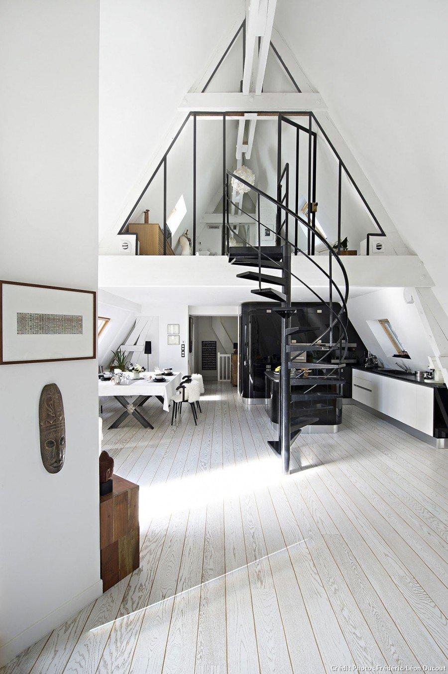 Loft Paris 1.jpg