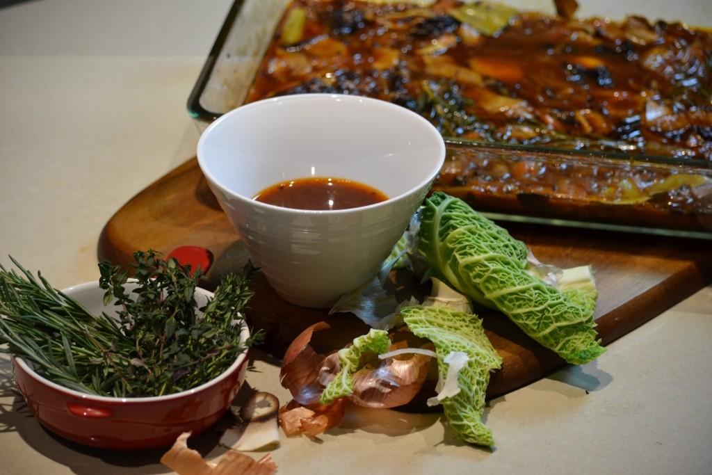 vegetarische bratensauce.JPG