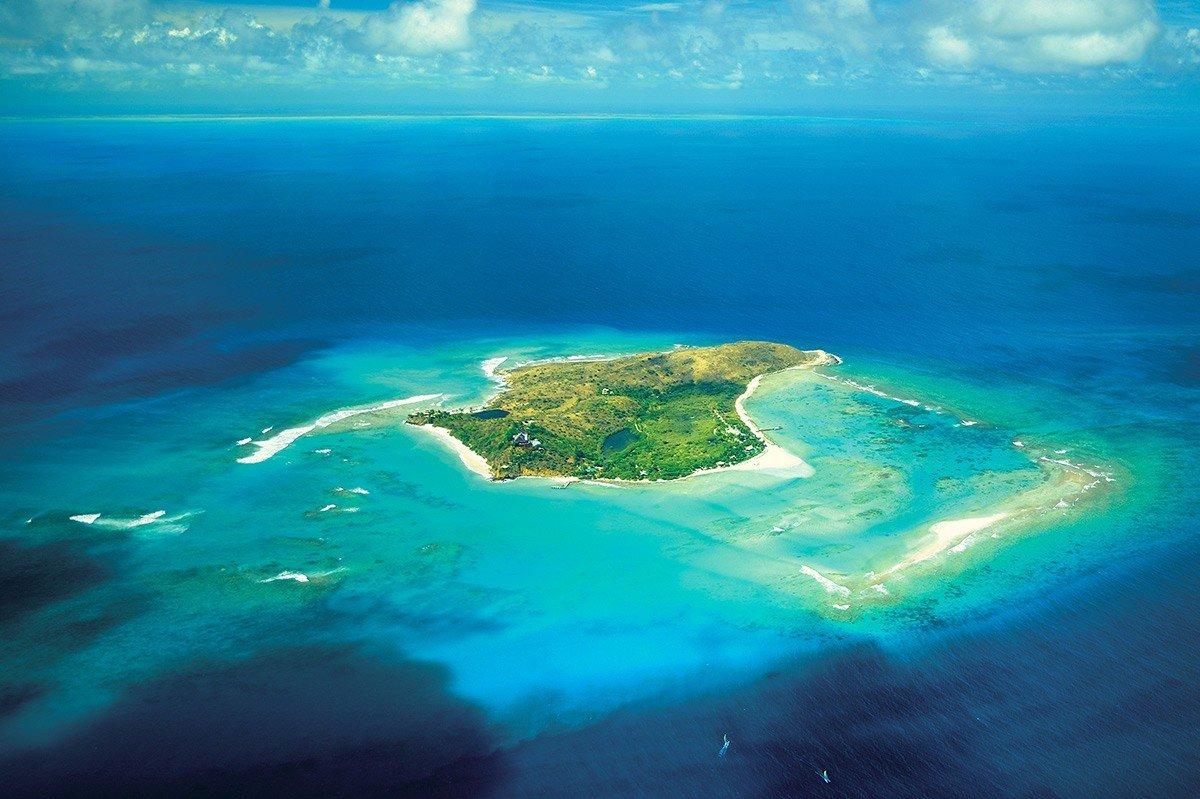 teaser necker island.jpg