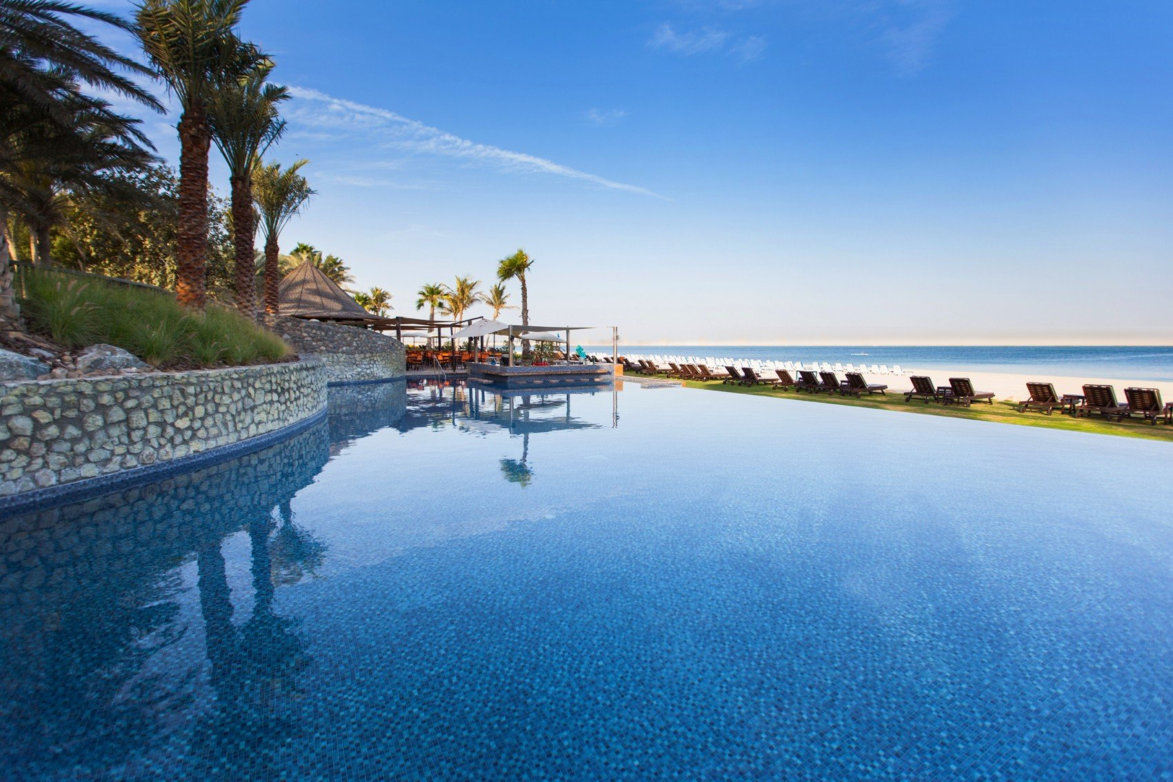 JA Jebel Ali Beach Hotels - Beach Pool (3)-s.jpg