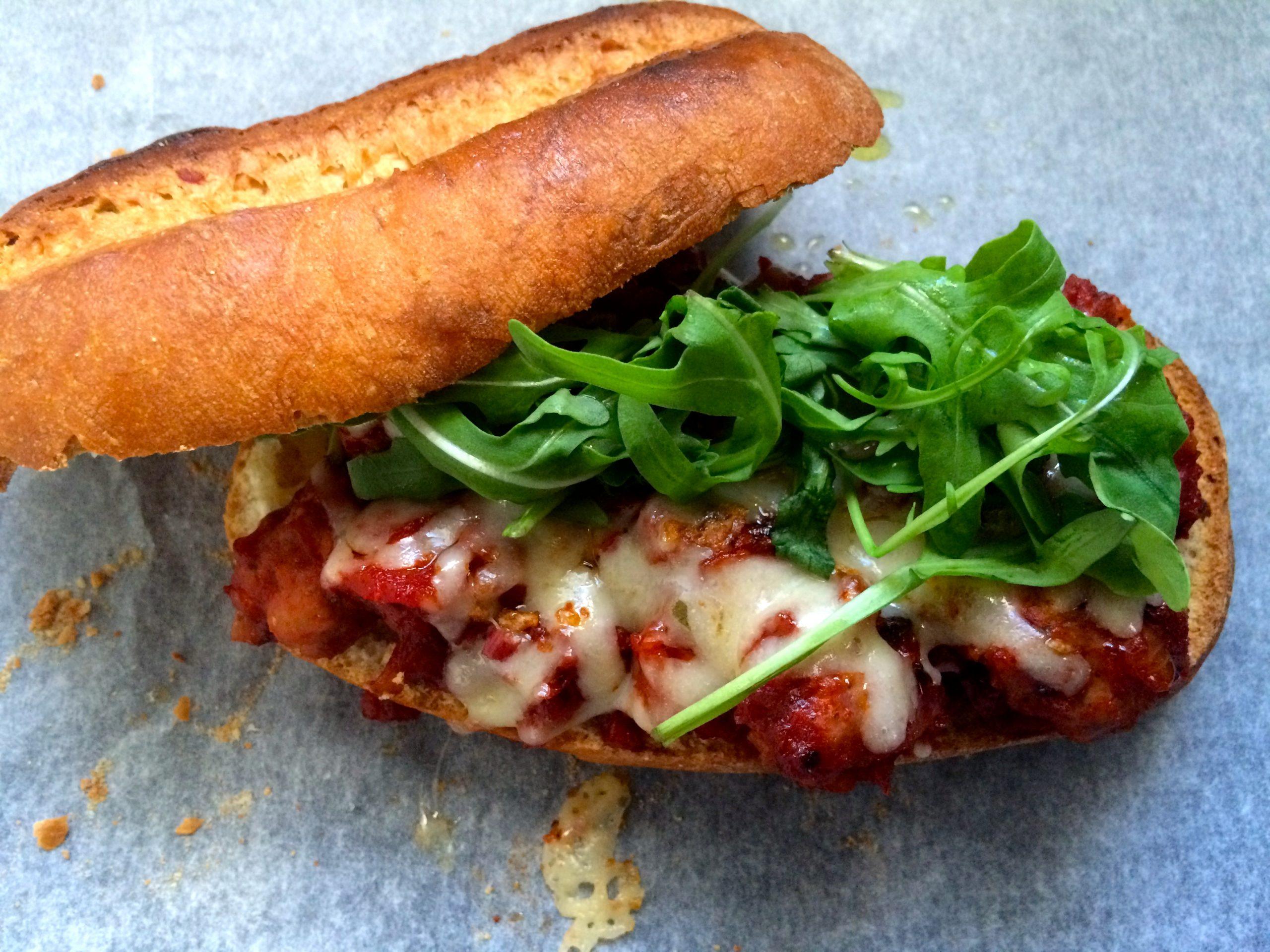 Meatball Sandwich.JPG
