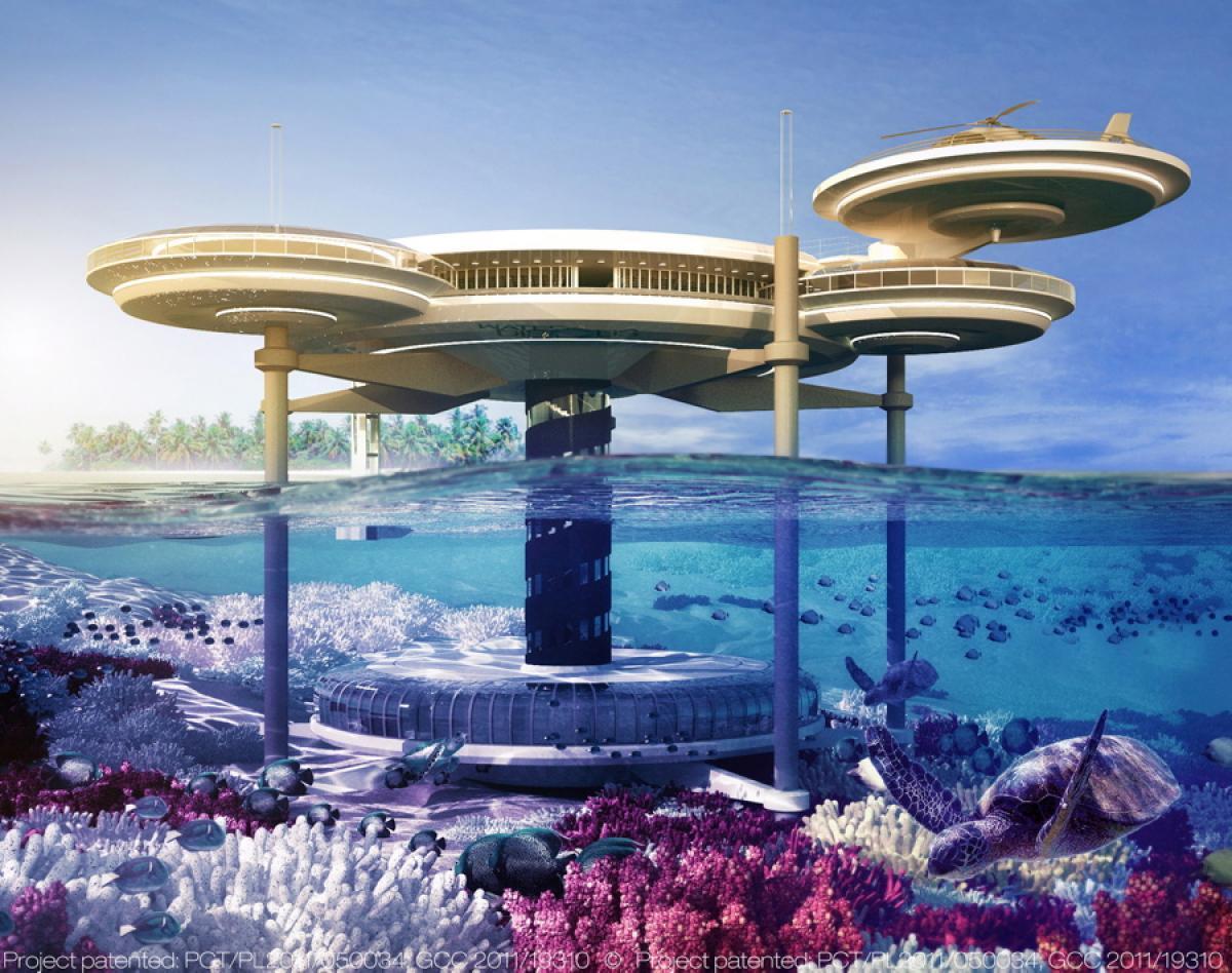 water-discus-hotel.jpg