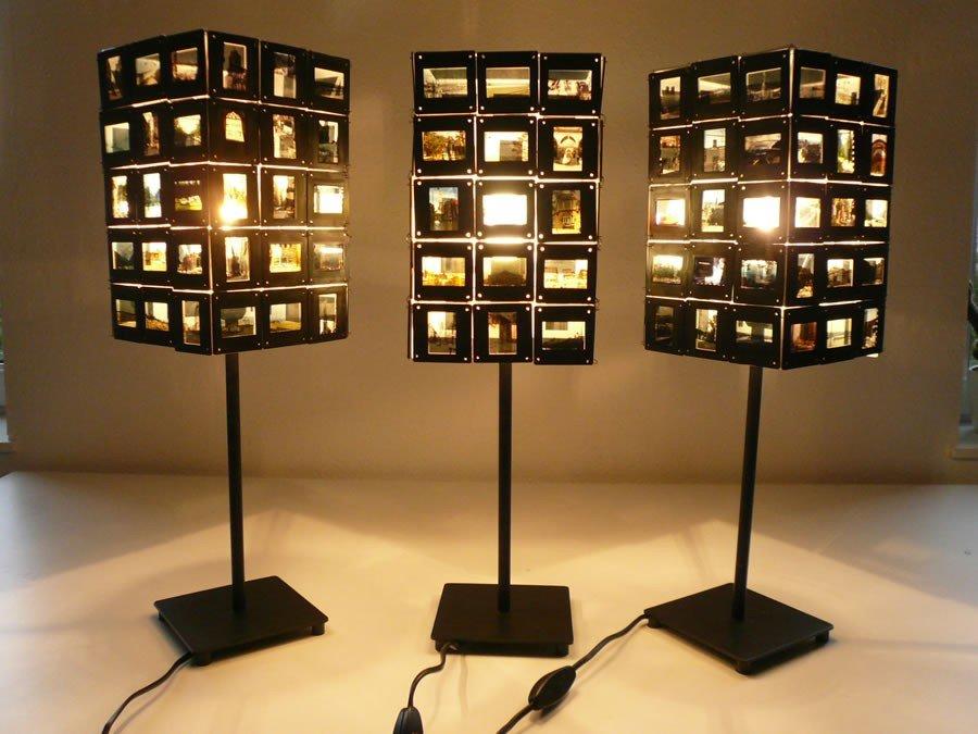 DIY-Lampe Dias.jpg