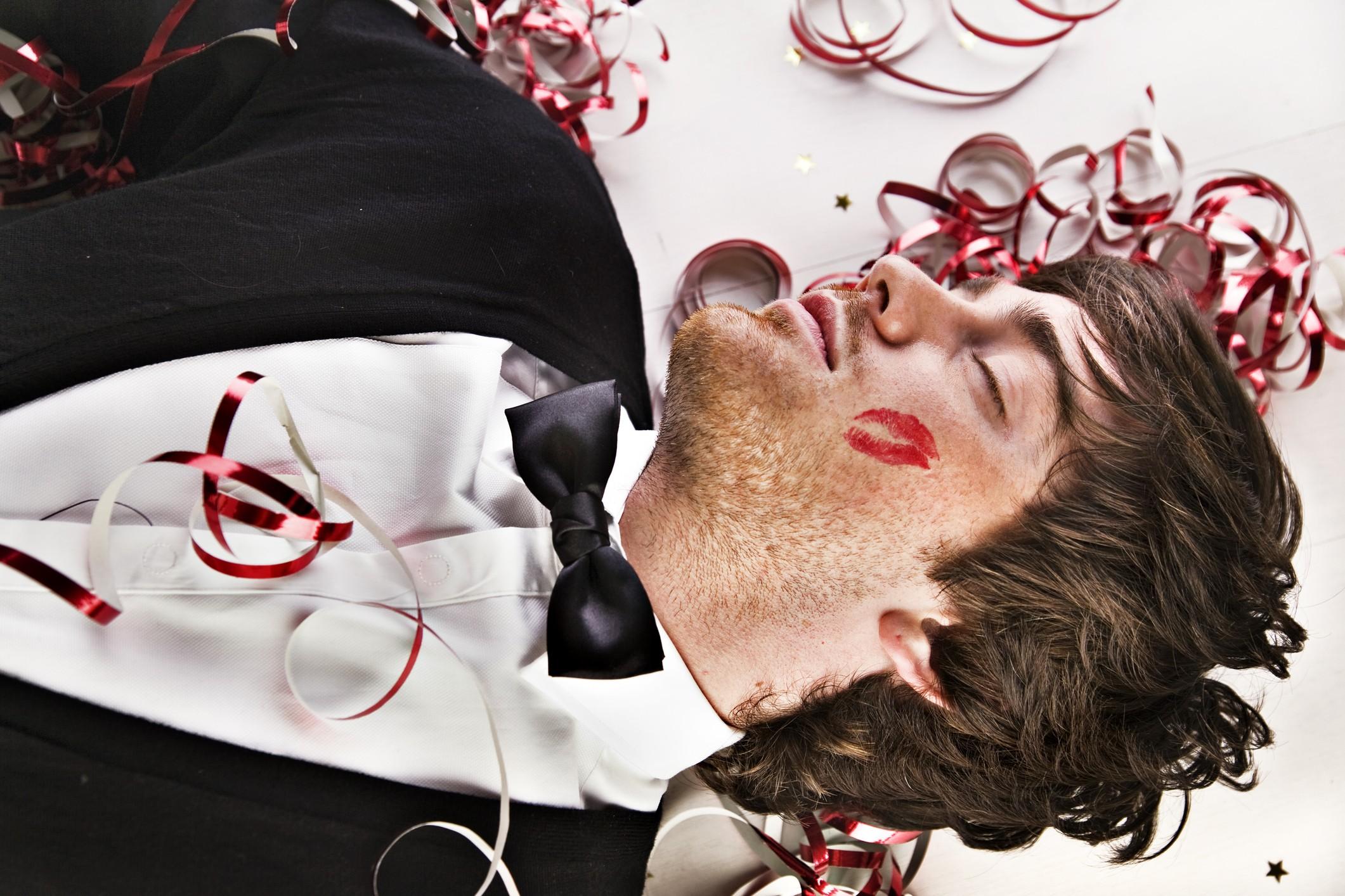 Hangover Tipps.jpg