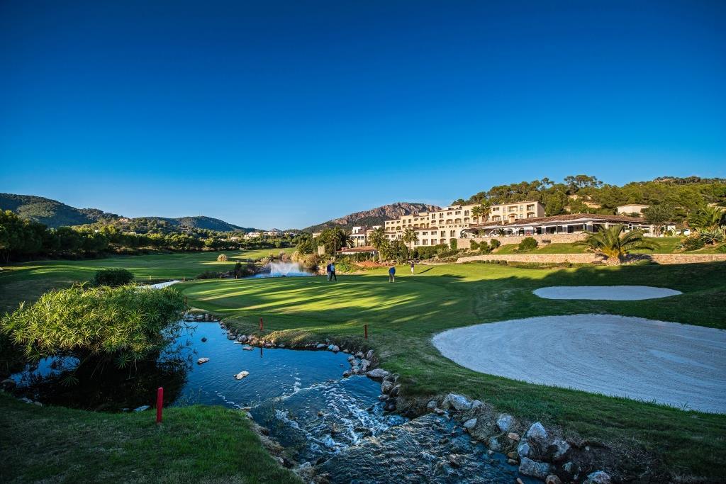 116 Golf.jpg