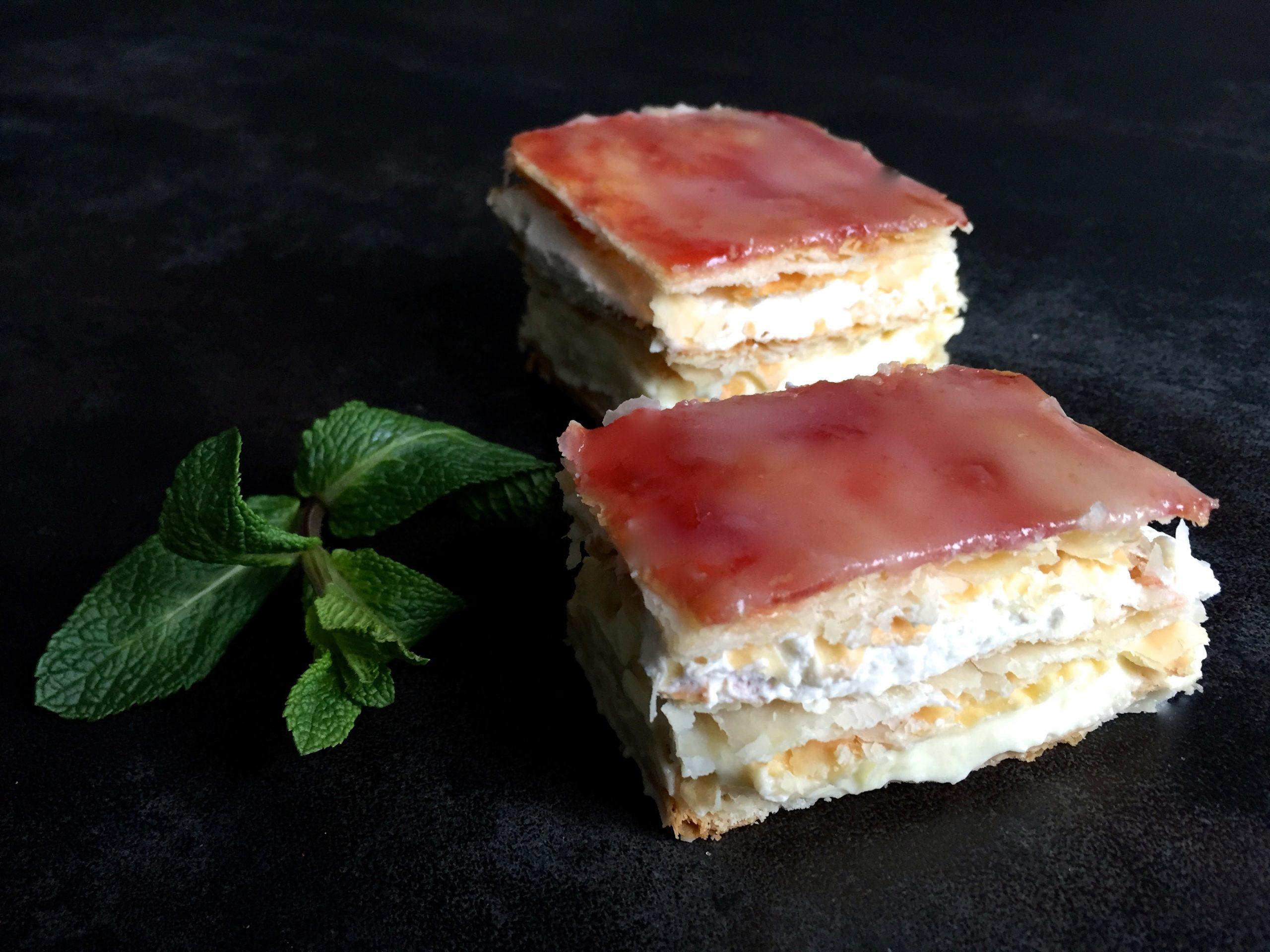 Crèmeschnitte 1.JPG