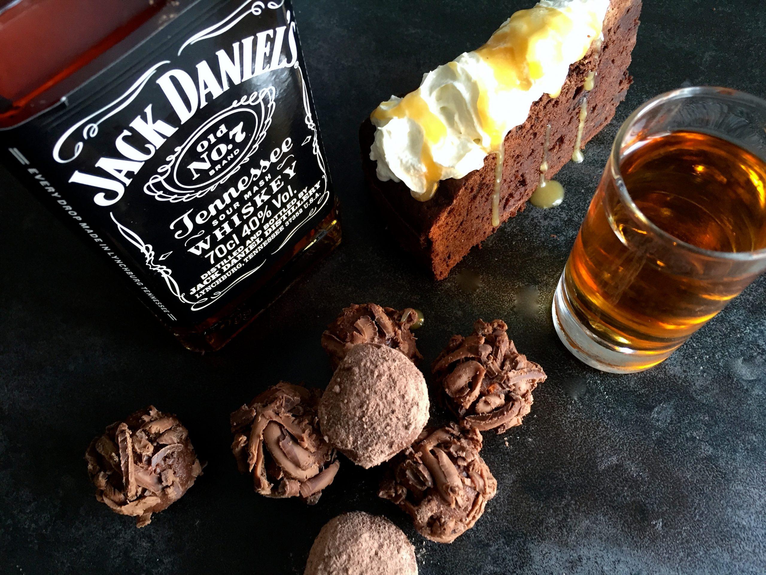 Desserts mit Whiskey.JPG