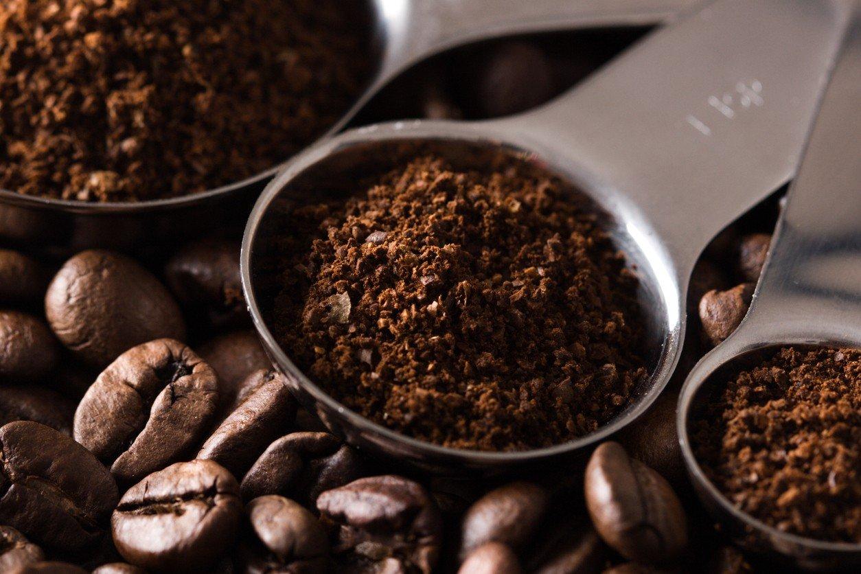 Kaffee Beauty Teaser.jpg