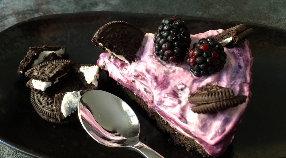 Oreo Torte mit Beeren (1).jpeg