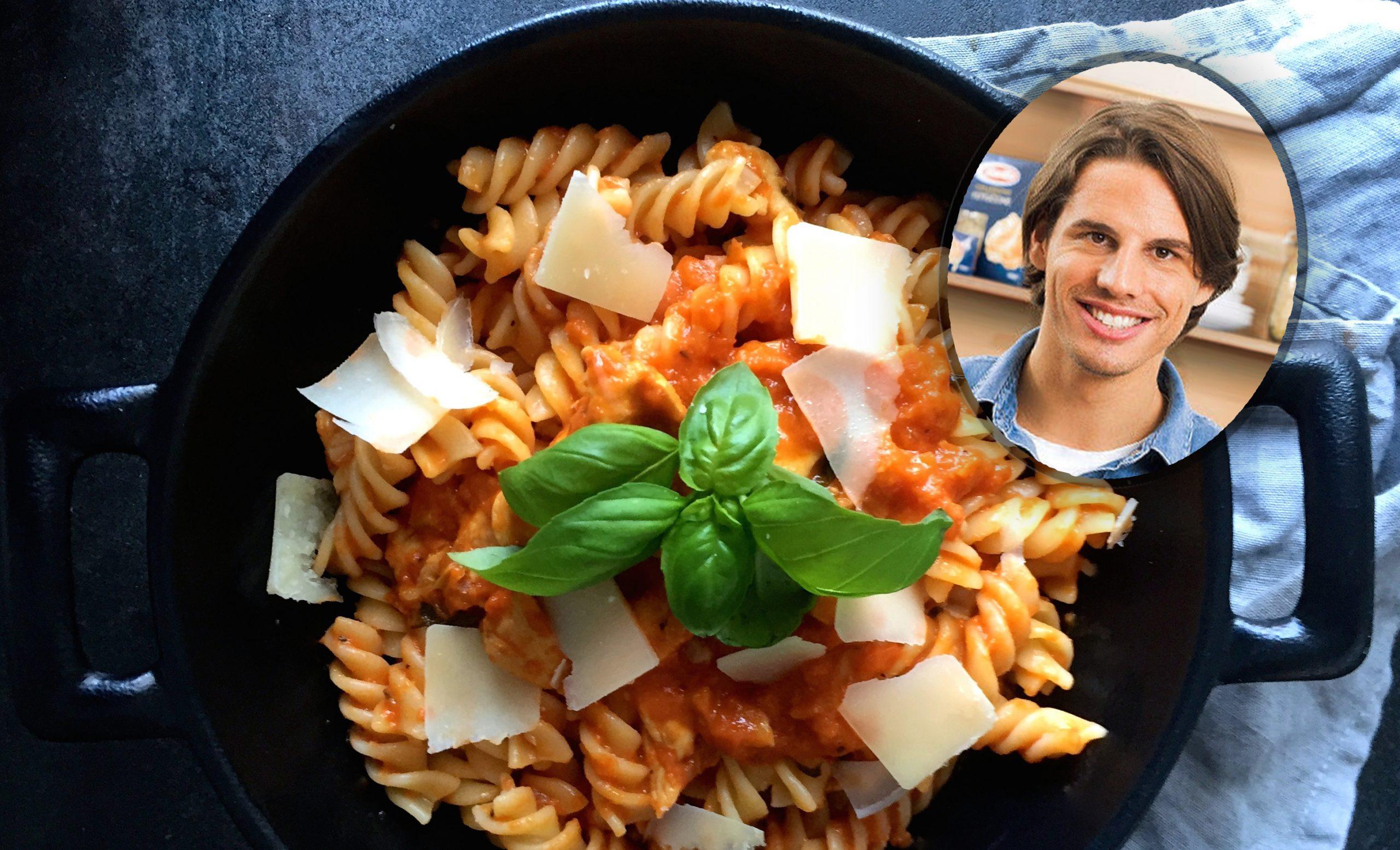 Yann Sommers Pasta Kopie.jpg