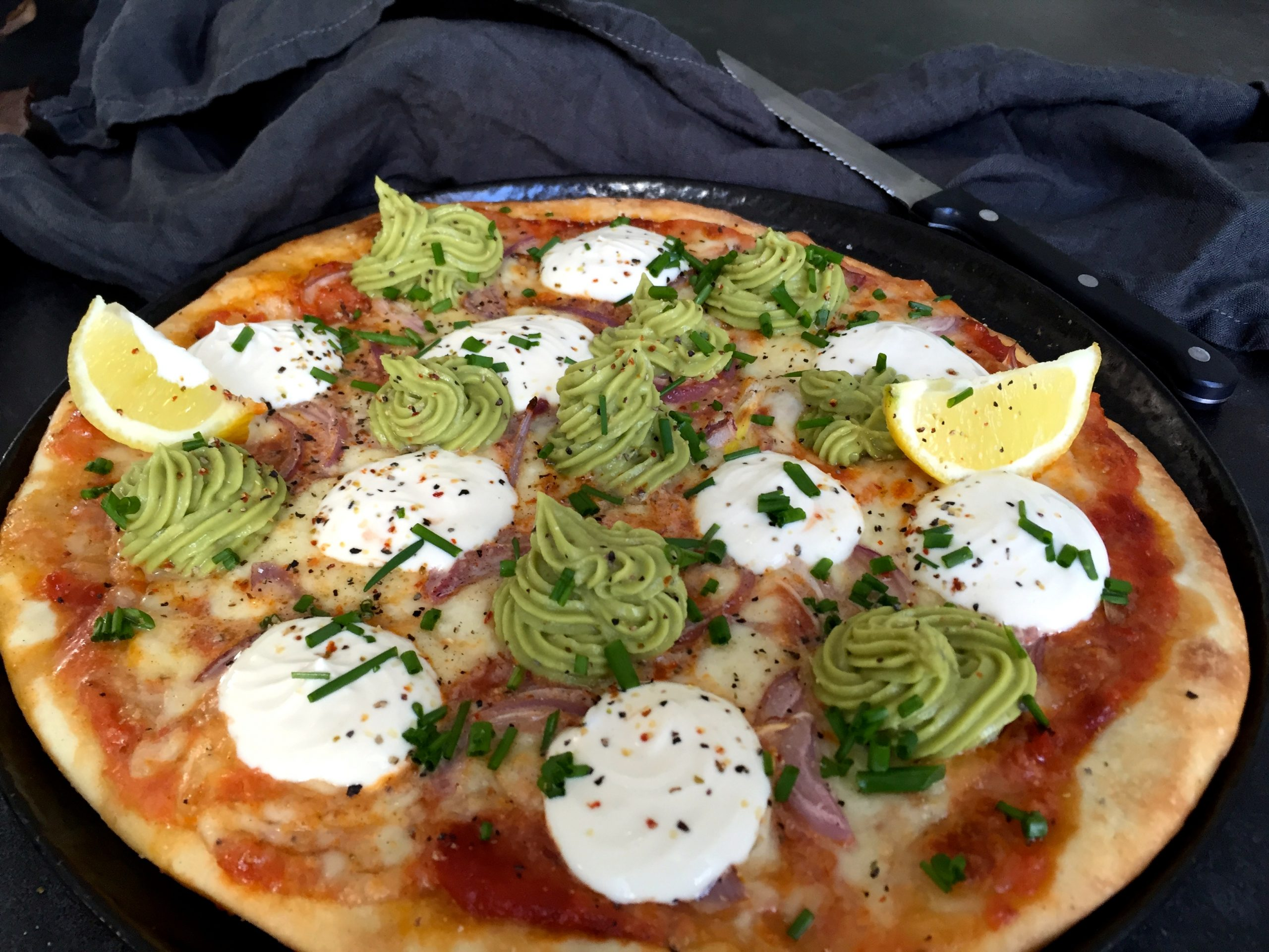 Avocado Pizza.JPG