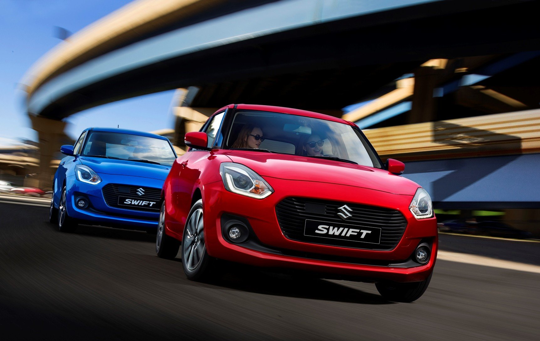New Suzuki Swift1_master.jpg