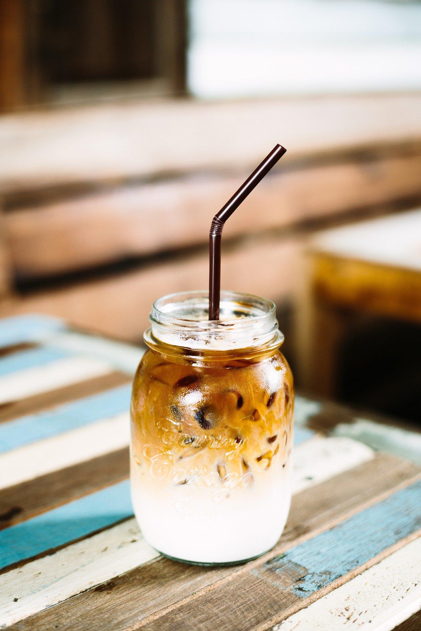 Eiswürfel Ideen Kaffee.jpg