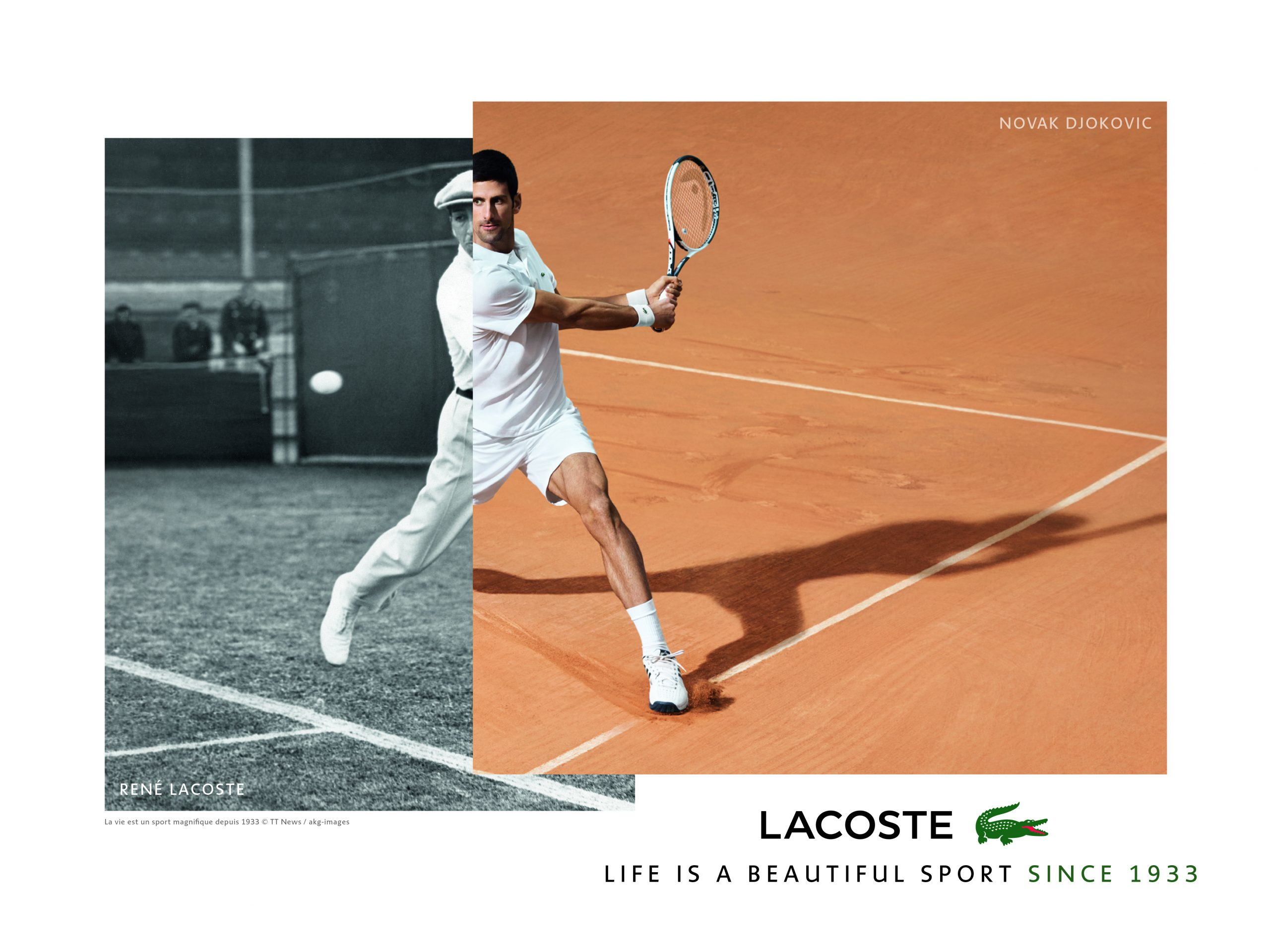 LACOSTE_NOVAK_DJOKOVIC_CAMPAIGN_ALL_RIGHTS_RESERVED.jpg