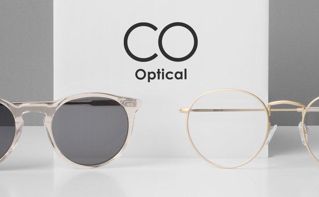 CO Optical.jpg
