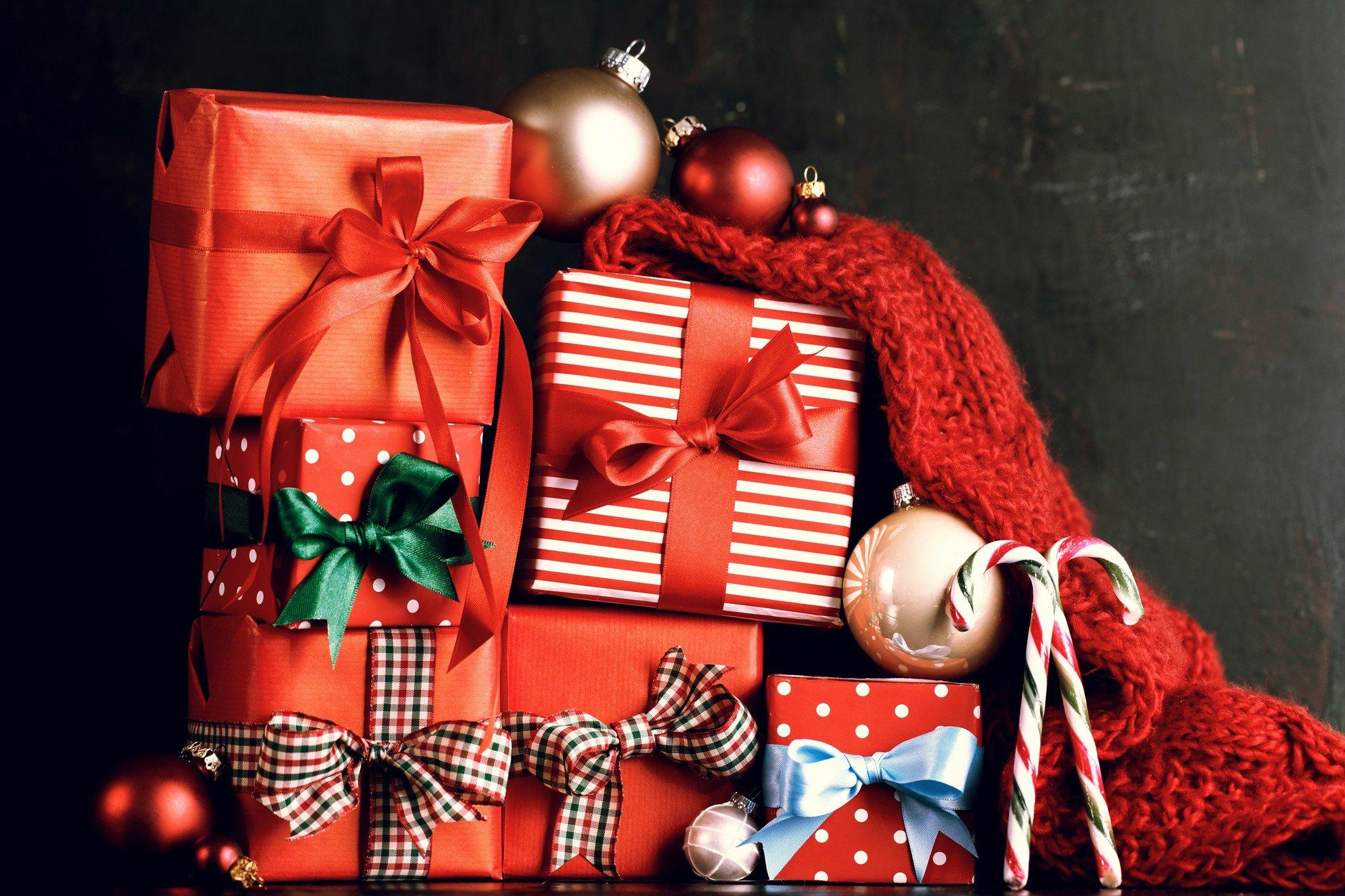 Coole Geschenke unter CHF 30.–