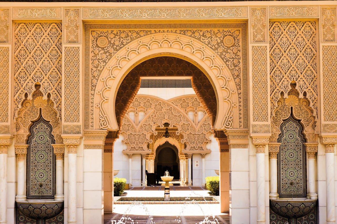 Hauptbild_Kreuzflug_Marokko.jpg