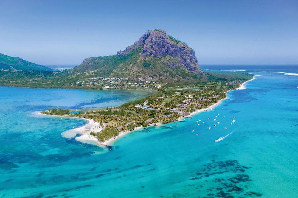 Mauritius-Golf-Paradis1.jpg