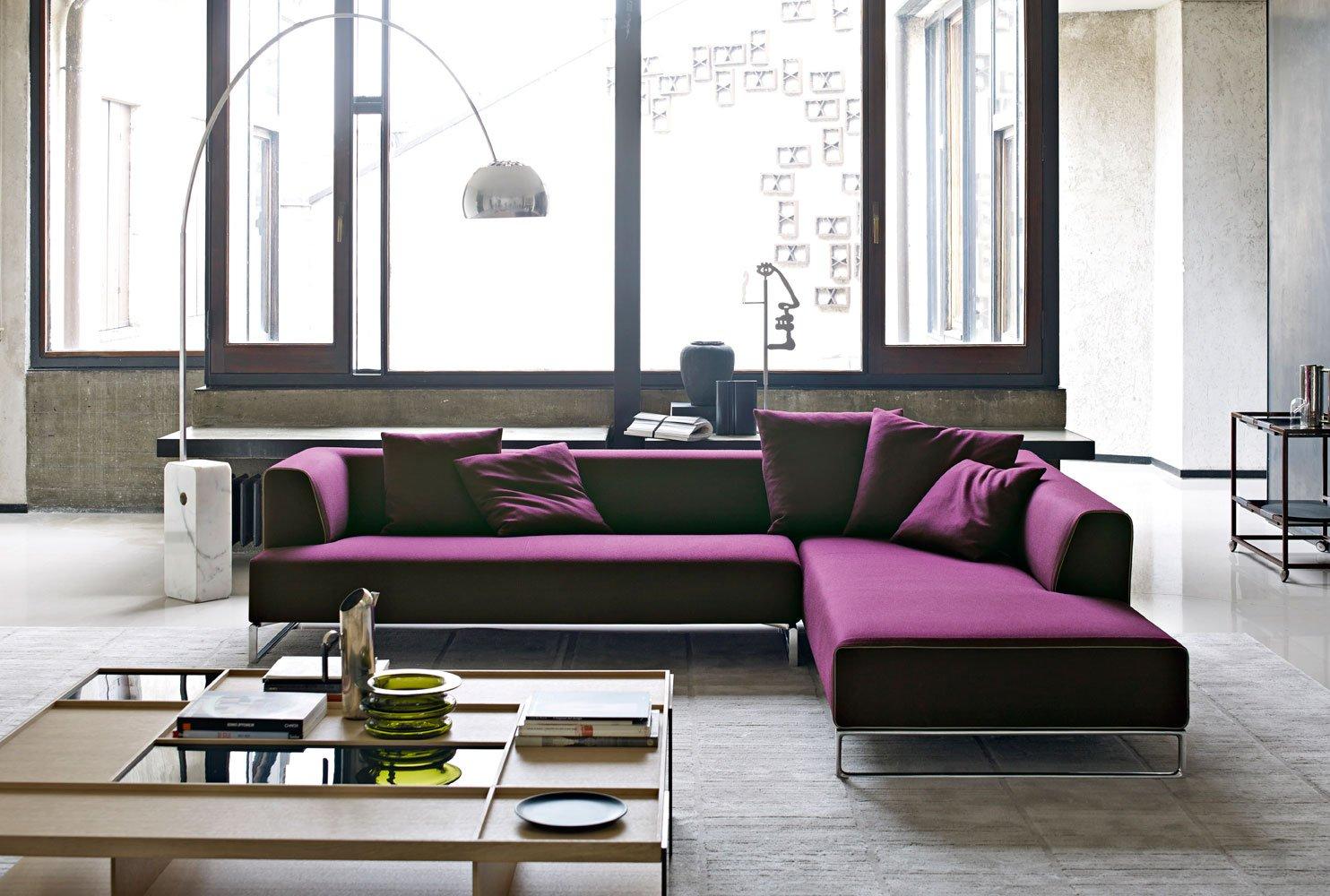 violett Interieur.jpg