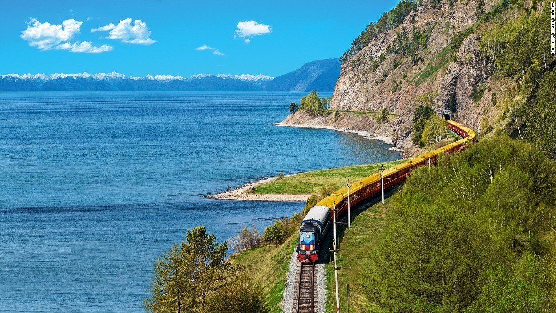 160915111125-trans-siberian-secrets-tsars-gold-at-lake-baikal-super-169.jpg
