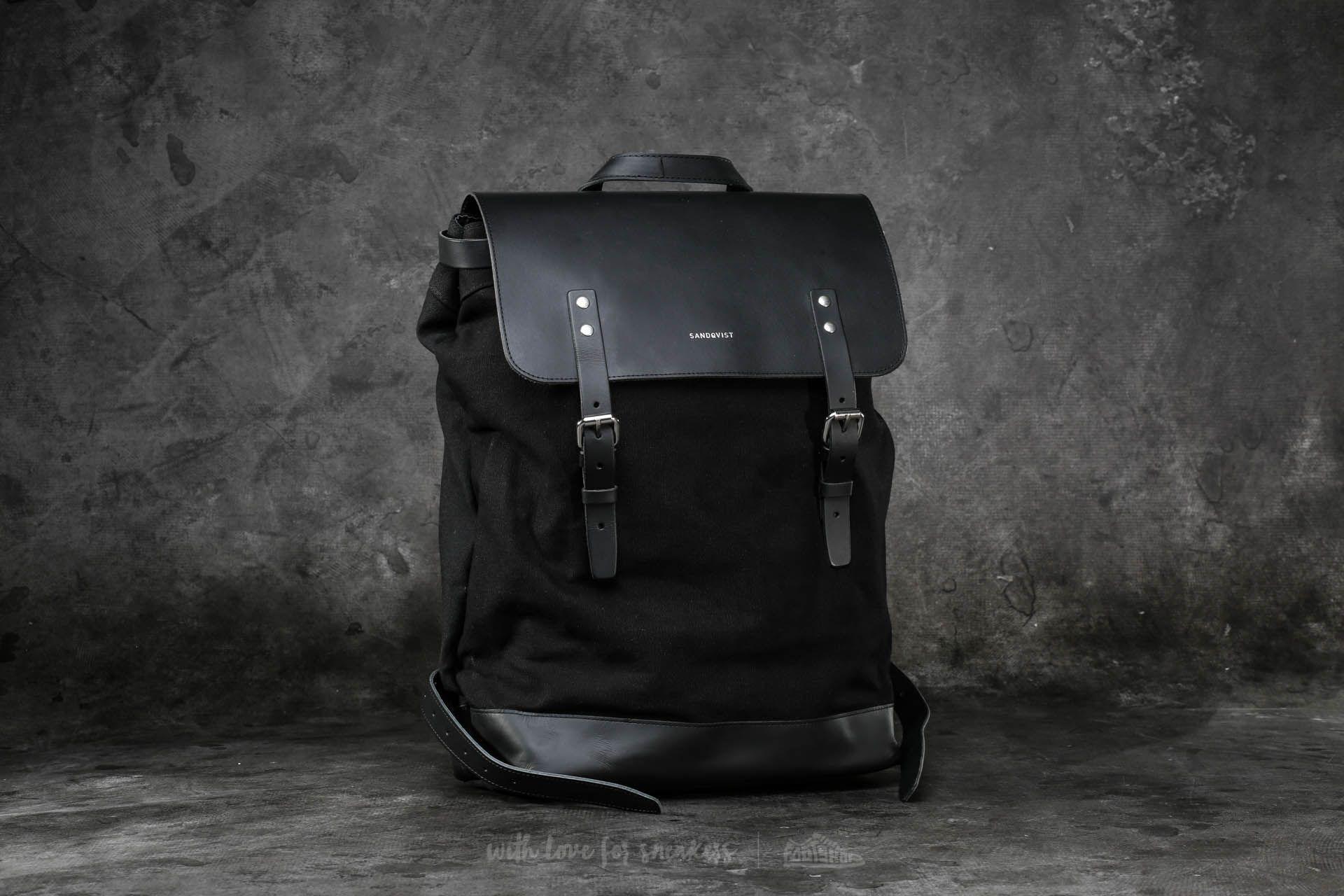 sandqvist-hege-backpack-black.jpg