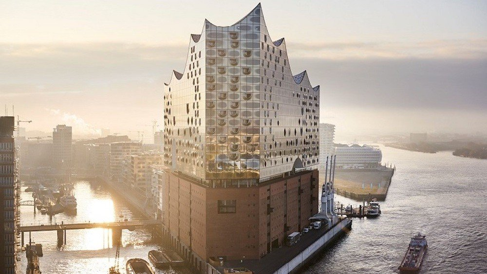Hamburg 1.jpg