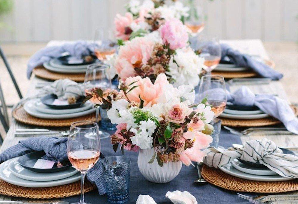 992-best-tablescapes-images-on-pinterest-design-of-summer-table-decoration-of-summer-table-decoration.jpg