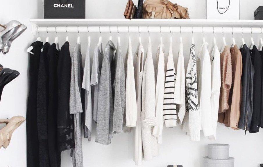 Kleiderschrank teaser 3.jpg