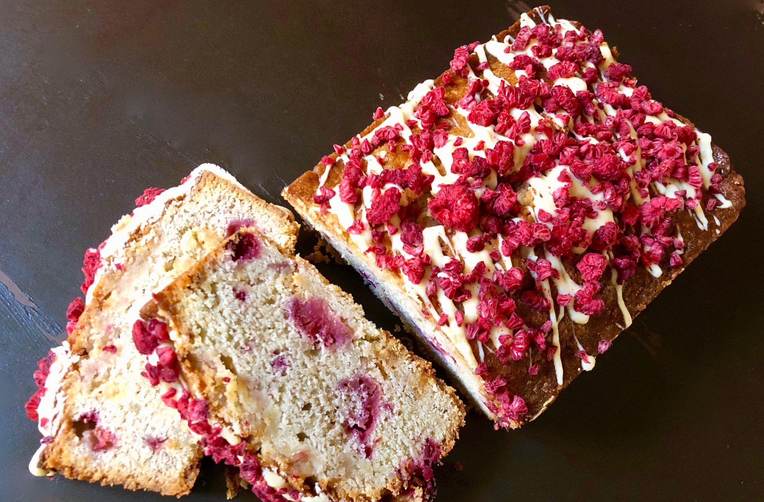 Matcha Agava Kuchen Cake.jpg