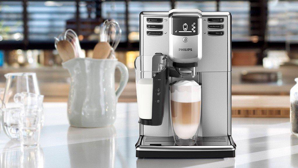 Philips_5000_Latte_Go.jpg
