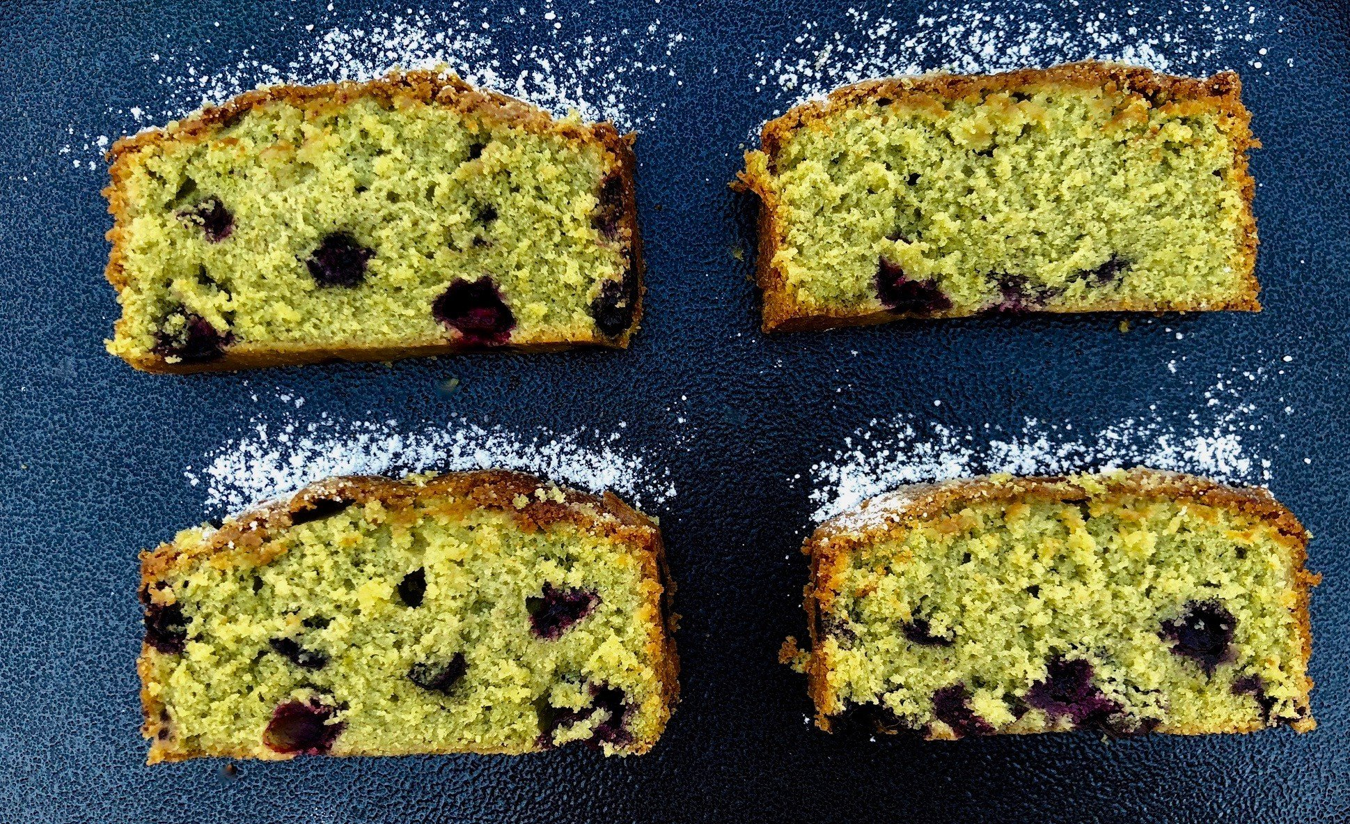 weltbester Matcha-Cake.jpg