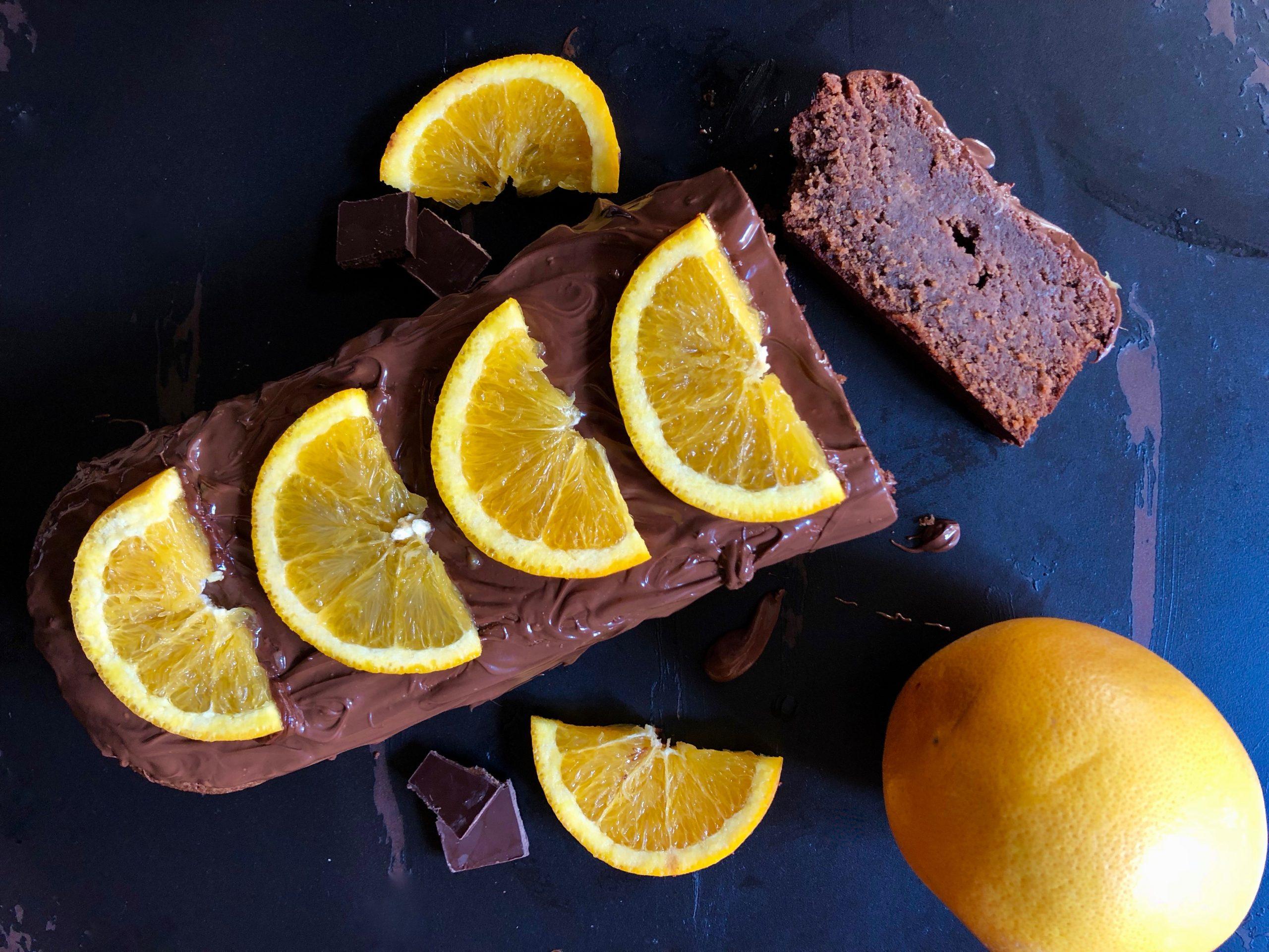 weltbester Schokoladen-Orangenkuchen.jpg