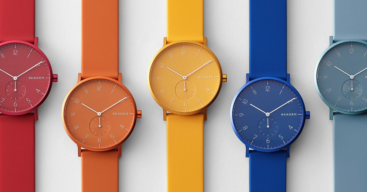 SKAGEN KULØR - COLLECTION ADS - 1200 x 628 – 1.jpg