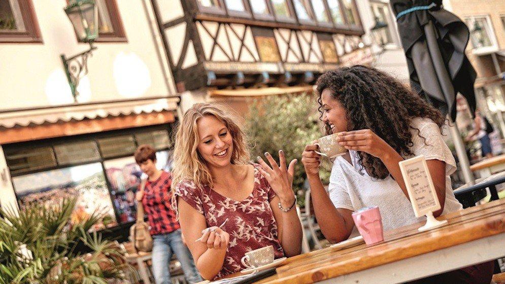 Hannover Altstadt c) Hannover Marketing und Tourismus GmbH_Christian Wyrwa.jpg