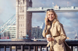 Trenchcoat: Styling-Tricks & Trends