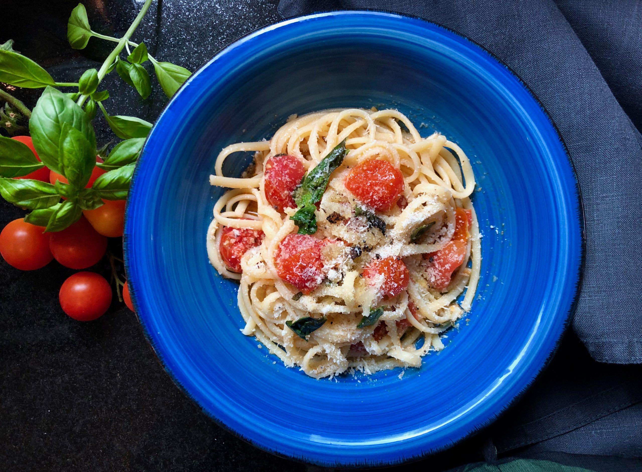weltbesten Spaghetti mit Tomaten.jpg
